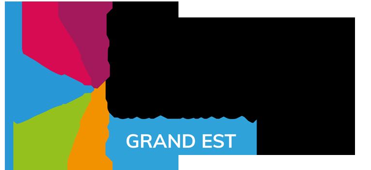 Mission Locale du Lunevillois